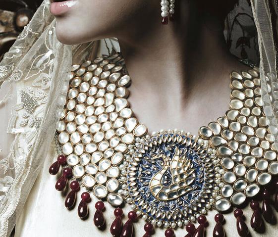 6289d22e22d71 Business Jewellary | Titan Corporate