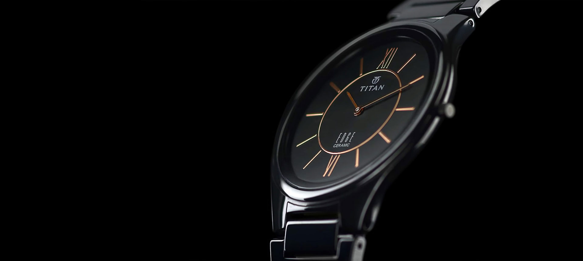 c7ee39258ed Business Watches - About us